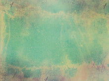 Load image into Gallery viewer, 10 Fine Art TEXTURES - ARTSY Set 1