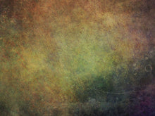 Load image into Gallery viewer, 10 Fine Art ARTSY High Resolution TEXTURES Set 5