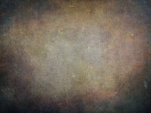 Load image into Gallery viewer, 10 Fine Art TEXTURES - BACKGROUND / DIGITAL BACKDROPS  Set 7