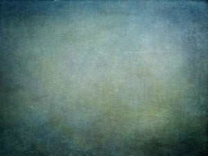 10 Fine Art TEXTURES - BACKGROUND / DIGITAL BACKDROPS  Set 7