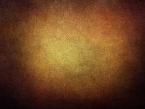 10 Fine Art TEXTURES - BACKGROUND / DIGITAL BACKDROPS Set 8
