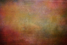 Load image into Gallery viewer, 10 BACKGROUND Fine Art TEXTURES / DIGITAL BACKDROPS Set 2