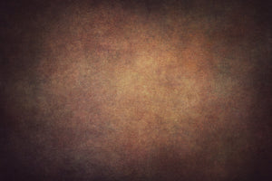 10 Fine Art TEXTURES - BACKGROUND / DIGITAL BACKDROPS Set 5