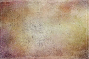 10 Fine Art TEXTURES - Berries & Cream Set 7