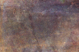 10 Fine Art TEXTURES - BLUESTONE Set 2