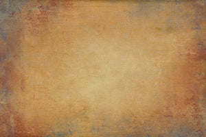 10 Fine Art CANVAS High Resolution TEXTURES Set 2