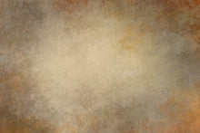 Load image into Gallery viewer, 10 Fine Art CANVAS High Resolution TEXTURES Set 2