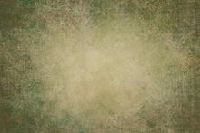 Load image into Gallery viewer, 10 Fine Art CANVAS High Resolution TEXTURES Set 1