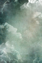 Load image into Gallery viewer, 10 Fine Art TEXTURES - CLOUD Set 4