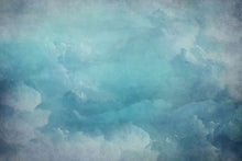 Load image into Gallery viewer, 10 Fine Art TEXTURES - CLOUD Set 1