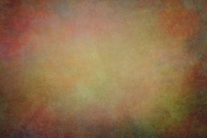 10 Fine Art COLOURFUL High Resolution TEXTURES Set 1