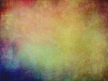 Load image into Gallery viewer, 10 Fine Art COLOURFUL High Resolution TEXTURES Set 1