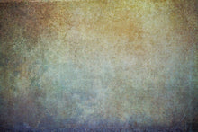 Load image into Gallery viewer, 10 Fine Art TEXTURES - CONCRETE Set 2