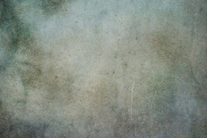 10 Fine Art TEXTURES - CONCRETE Set 3