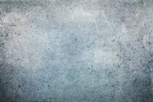 Load image into Gallery viewer, 10 Fine Art TEXTURES - CONCRETE Set 4