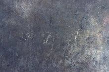 Load image into Gallery viewer, 10 Fine Art TEXTURES - CONCRETE Set 5