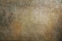 Load image into Gallery viewer, 10 Fine Art TEXTURES - CONCRETE Set 1