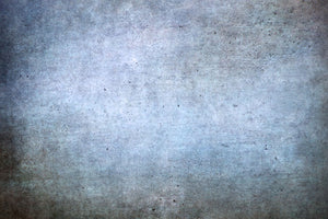 10 Fine Art TEXTURES - COOL Set 3