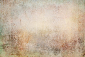 10 Fine Art CREAMY High Resolution TEXTURES Set 3