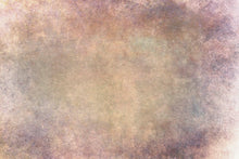 Load image into Gallery viewer, 10 Fine Art CREAMY High Resolution TEXTURES Set 3
