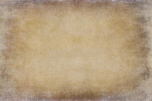 Load image into Gallery viewer, 10 Fine Art CREAMY High Resolution TEXTURES Set 5