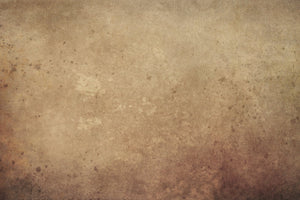 10 Fine Art CREAMY High Resolution TEXTURES Set 5