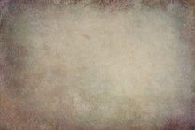 Load image into Gallery viewer, 10 Fine Art TEXTURES - CREAMY Set 6