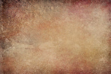 Load image into Gallery viewer, 10 Fine Art TEXTURES - CREAMY Set 7