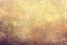 Load image into Gallery viewer, 10 Fine Art TEXTURES - CREAMY Set 8
