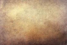 Load image into Gallery viewer, 10 Fine Art TEXTURES - CREAMY Set 10