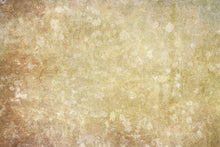 Load image into Gallery viewer, 10 Fine Art TEXTURES - CREAMY Set 9
