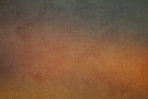 10 Fine Art TEXTURES - CANVAS Set 4