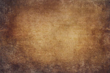 Load image into Gallery viewer, 10 Fine Art TEXTURES - CANVAS Set 5