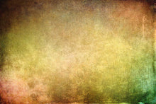 Load image into Gallery viewer, 10 Fine Art CANVAS High Resolution TEXTURES Set 6