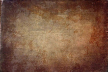 Load image into Gallery viewer, 10 Fine Art TEXTURES - CANVAS Set 8
