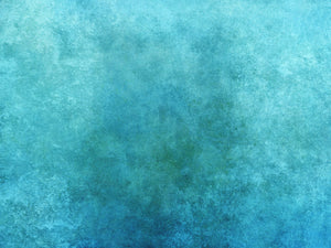 10 Fine Art COOL High Resolution TEXTURES Set 1