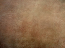 Load image into Gallery viewer, 10 Fine Art CREAMY High Resolution TEXTURES Set 2
