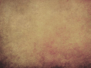 10 Fine Art CREAMY High Resolution TEXTURES Set 2