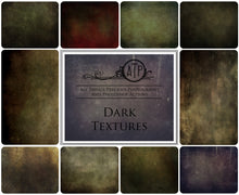 Load image into Gallery viewer, TEXTURE BUNDLE / No. 15