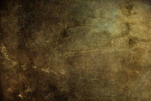 Load image into Gallery viewer, 10 Fine Art TEXTURES - DARK Set 4