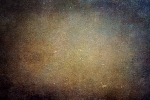 10 Fine Art TEXTURES - DARK Set 4