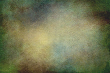Load image into Gallery viewer, 10 Fine Art TEXTURES - EARTHY Set 2