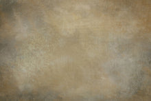 Load image into Gallery viewer, 10 Fine Art TEXTURES - EARTHY Set 1