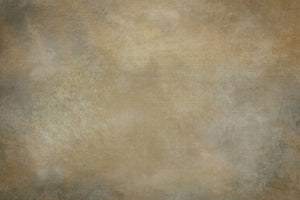10 Fine Art TEXTURES - EARTHY Set 1