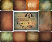 Load image into Gallery viewer, TEXTURE BUNDLE / No. 11