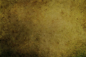 10 Fine Art TEXTURES - EARTHY Set 12