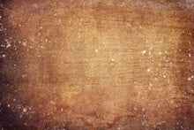 Load image into Gallery viewer, 10 Fine Art TEXTURES - EARTHY Set 12