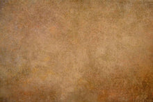 Load image into Gallery viewer, 10 Fine Art TEXTURES - EARTHY Set 13