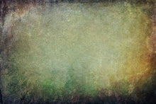 Load image into Gallery viewer, 10 Fine Art TEXTURES - EARTHY Set 10