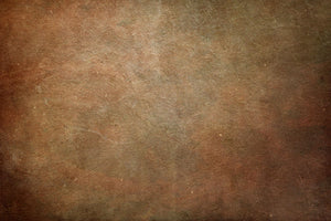 10 Fine Art TEXTURES - EARTHY Set 6